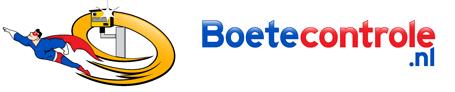 BoeteControle.nl